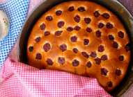 Trešnjin kolač