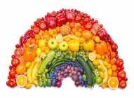 Nekoliko principa zdrave ishrane