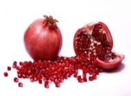 Kako pravilno čistiti ovih 6 vrsta voća