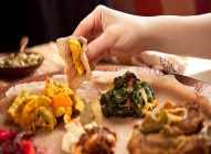 Osnovne karakteristike tradicionalne etiopske kuhinje