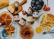 Kako sirov med utiče na zdravlje?