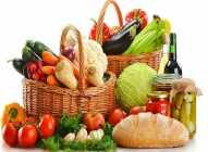 Hrana za jačanje imunog sistema