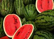Prednosti lubenice za muškarce