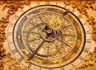 Nedeljni horoskop: 8. - 14. februar 2016.