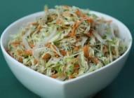 Hrskava salata