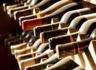 Pravilno odlaganje vina = očuvanje kvaliteta