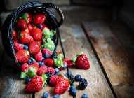 Idealna hrana za dijabetes tipa 2