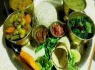 Osnovne karakteristike tradicionalne nepalske kuhinje