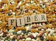 Zašto je važno jesti vlakna?