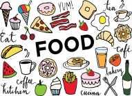 Kako regulisati loše navike u ishrani?