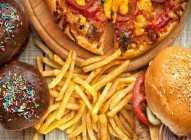 Pržena hrana opasna po zdravlje?
