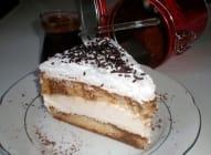 Podravska torta