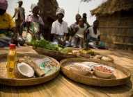 Osnovne karakteristike tradicionalne mozambičke kuhinje