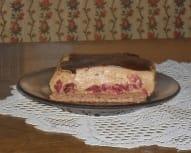Chery torta sa višnjama