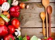 Obratite pažnju na namirnice sa negativnim kalorijama!