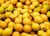 Šta sve može limun?
