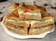 Raznobojna pita
