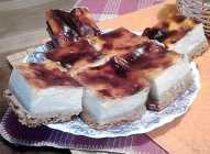 Mileram kolač