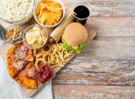 Hrana koja pospešuje artritis