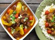 Osnovne karakteristike tradicionalne kenijske kuhinje