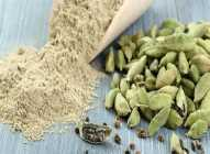Kardamom - drevni indijski lekoviti začin