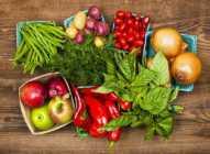 Hrana za zdravlje jetre