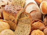Potencijalno opasni aditivi i hemikalije u hlebu