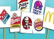 10 najuticajnijih lanaca brze ishrane