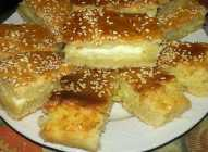 Svatovska pita