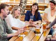 Granice u konzumiranju alkohola?