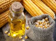 Da li je kukuruzno ulje zdravo?