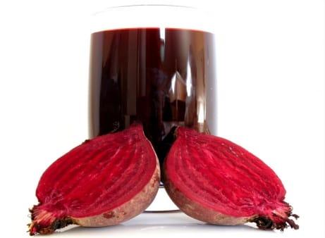 Sirup od cvekle - vitaminska bomba