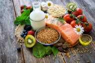 Hrana za zdravlje štitne žlezde