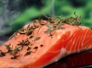 Riba za prevenciju raka dojke