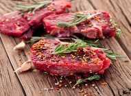 Koliko mesa je vašem organizmu zaista potrebno?
