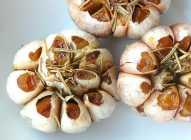 Pečeni beli luk – idealan kao dodatak jelima