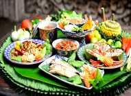 7 esencijalnih sastojaka tai kuhinje!