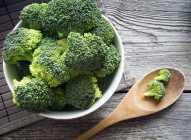 6 namirnica koje sadrže iznenađujuće malo ugljenih hidrata