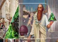 Pitagora - otac vegetarijanizma?