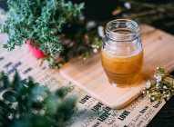 Kako prepoznati veštački med?