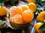 Vitamini i imunitet: Potražite zdravlje u kvalitetnoj hrani