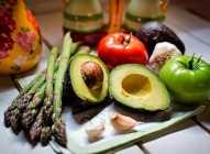 Zdrava hrana kojom ćete poboljšati krvnu sliku