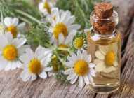 Ulje kamilice - lek za vašu kožu
