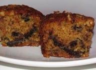 Sočni kolač sa šljivama