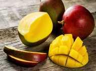 Značaj mango semenki za zdravlje