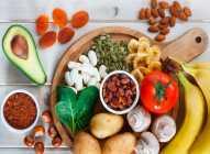 Četiri znaka da ne unosite dovoljno nutrijenata