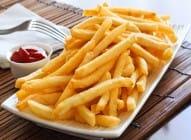 Hrana koju ne treba jesti ako imate dijabetes