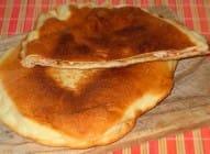 Pica mekike