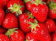Voće sa niskim sadržajem šećera