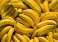 Da li banana izaziva ili suzbija konstipaciju?